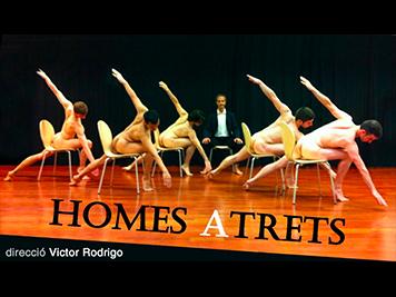 HOMES ATRETS