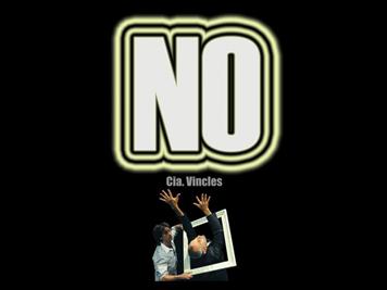 NO – CIA. VINCLES