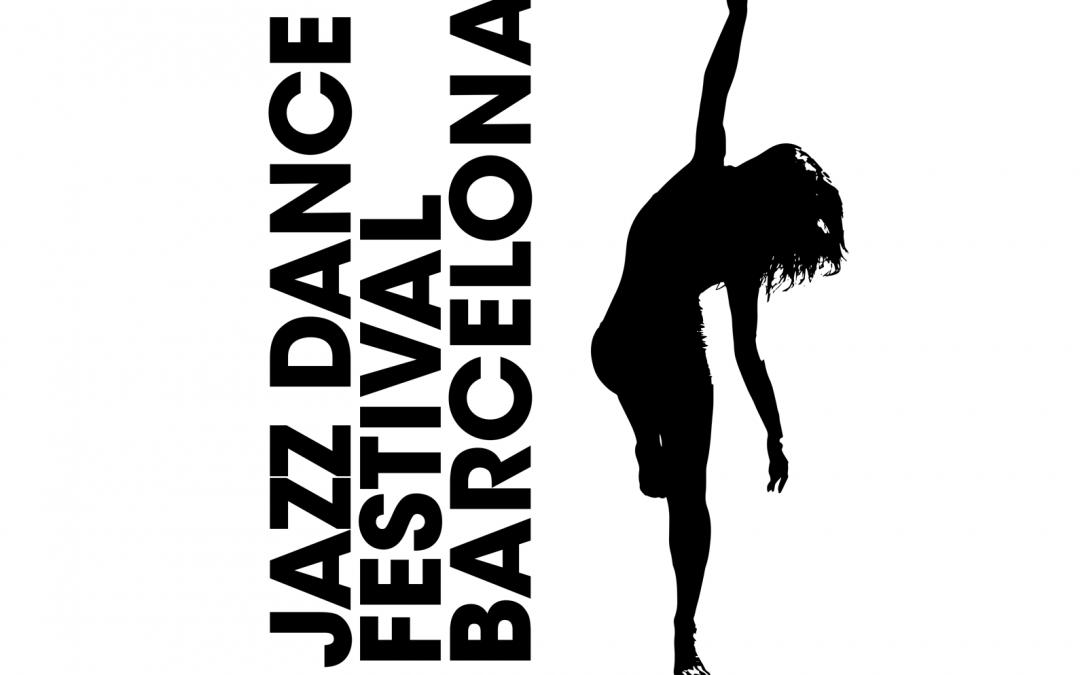 JAZZ DANCE FESTIVAL