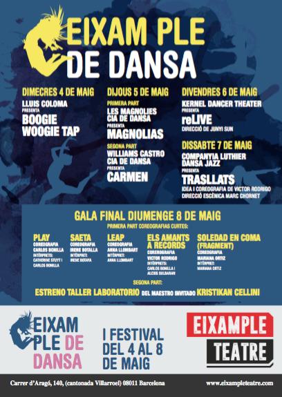 Eixam-Ple-Dansa-2016