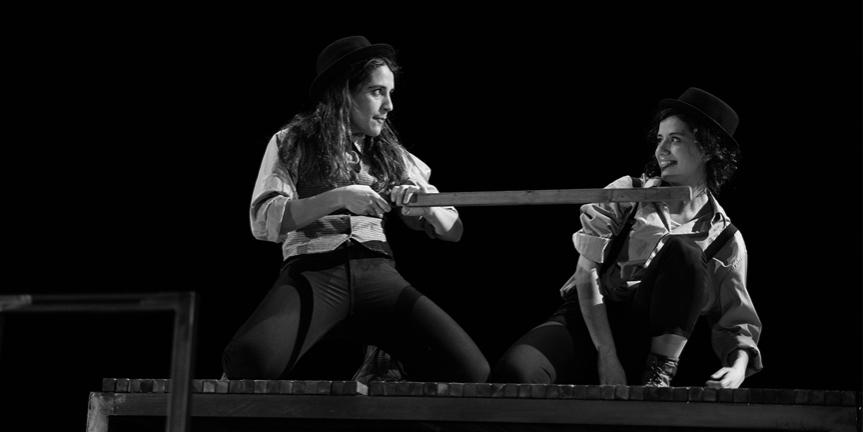 Romeu i Julieta 02