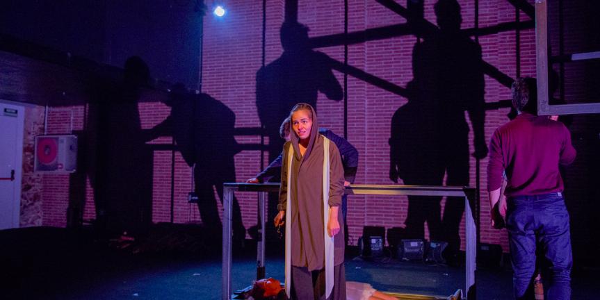 Romeu i Julieta 07