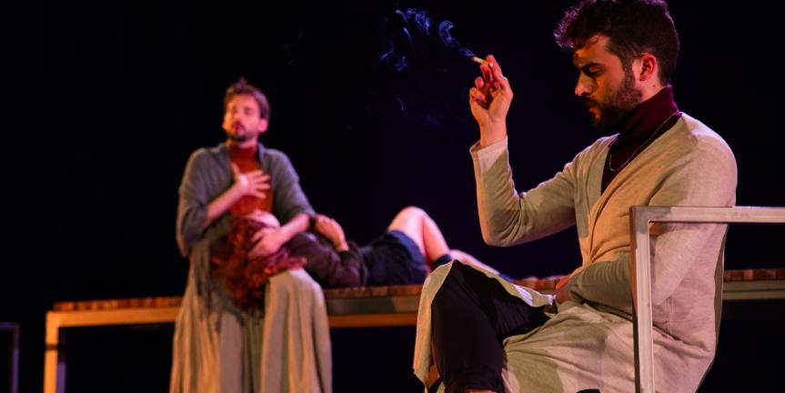 Romeu i Julieta 09